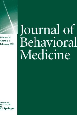 Risk Compensation Following Medical Male Circumcision: Results from a 1-Year Prospective Cohort Study of Young School-Going Men in KwaZulu-Natal, South Africa
