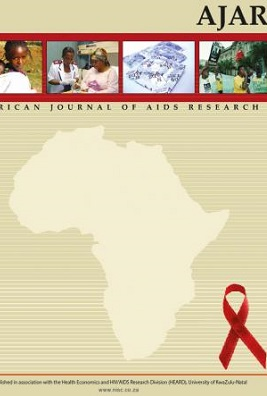 The end of AIDS: possibility or pipe dream? A tale of transitions