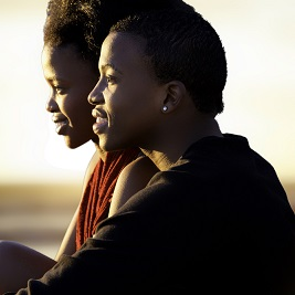 The sexual and reproductive health and rights of young people living with HIV