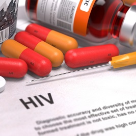 HIV/AIDS and the KZN economy: Spatial and Sectoral Considerations, Policy Implications and Recommendations – KHIS (KwaZulu-Natal HIV and Surveillance and Impact Study)