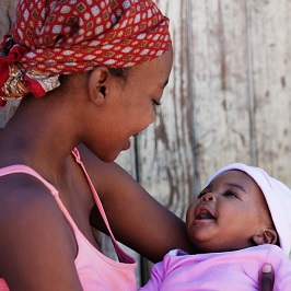 A baseline assessment of the prevalence and determinants of postpartum depression amongst women with young infants in Durban, South Africa