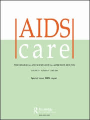 Offering self-administered oral HIV testing to truck drivers in Kenya to increase testing: a randomized controlled trial