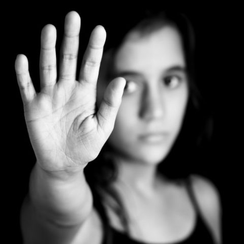 What is the point of 16 Days of Activism?