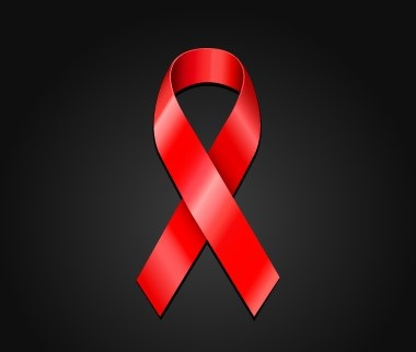 Global health disruptors: AIDS