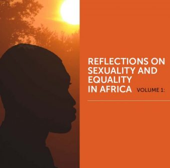 African Reflections on Sexuality and Equality
